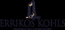 Errikos Kohls Immobilien Consulting